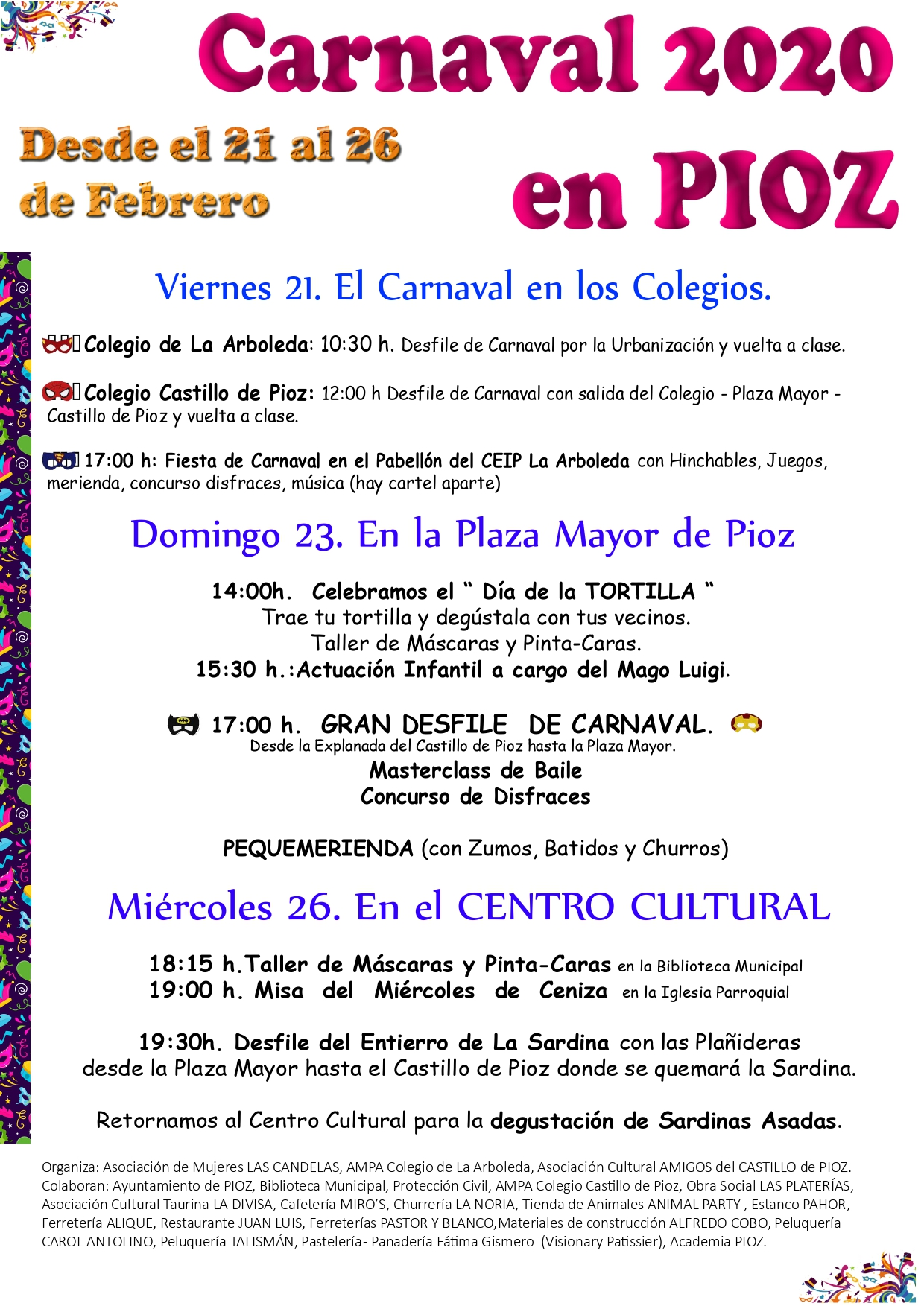 Cartel_Carnaval_2020_page-0001
